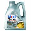 Ulei MOBIL SUPER 3000 X1 5W40 4L