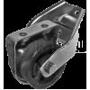 Tampon central motor MEYLE Smart ForTwo benzina/Roadster