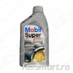 Ulei MOBIL SUPER 3000 X1 5W40 1L