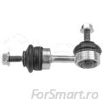 Bieleta antiruliu TRW Smart ForTwo/Roadster