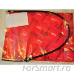 Cablu frana de mana Smart Fortwo 450