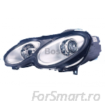 Far stanga BOSCH Smart ForFour