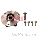 Rulment roata spate RUVILLE Smart ForTwo/Roadster