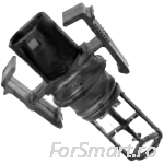 Senzor temperatura intercooler Meat&Doria Smart ForTwo CDI (450)