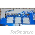 Set segmentare ForTwo 0.6